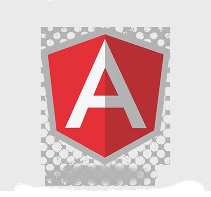 Angular-js-development-in-India