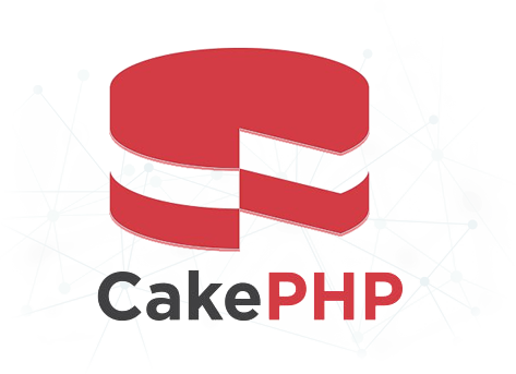 cake-php-development-in-India
