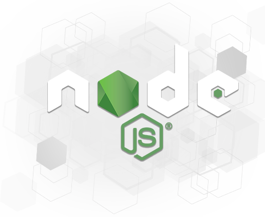 Node-js-development-in-India