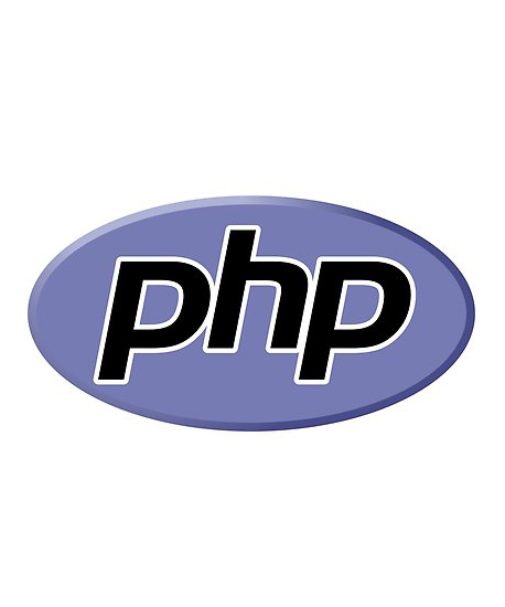core-php-development-services-in-India