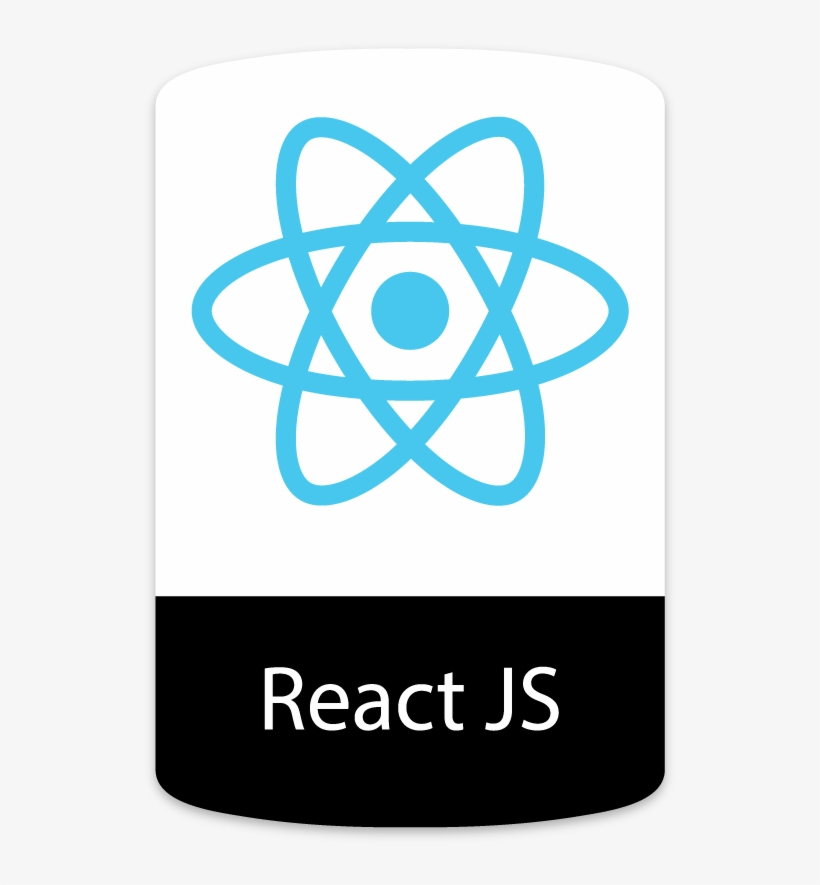 React-js-development-in-India