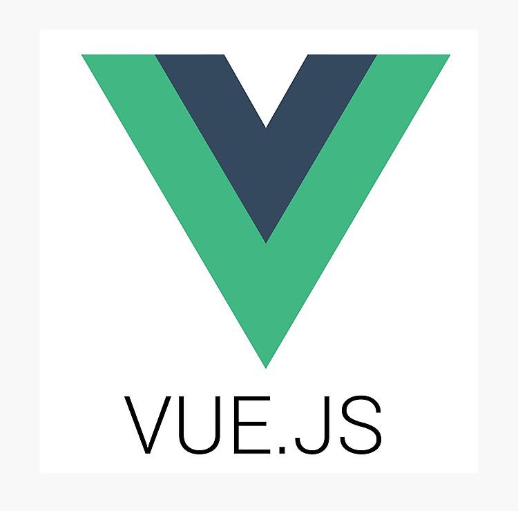 Vue-js-development-in-India